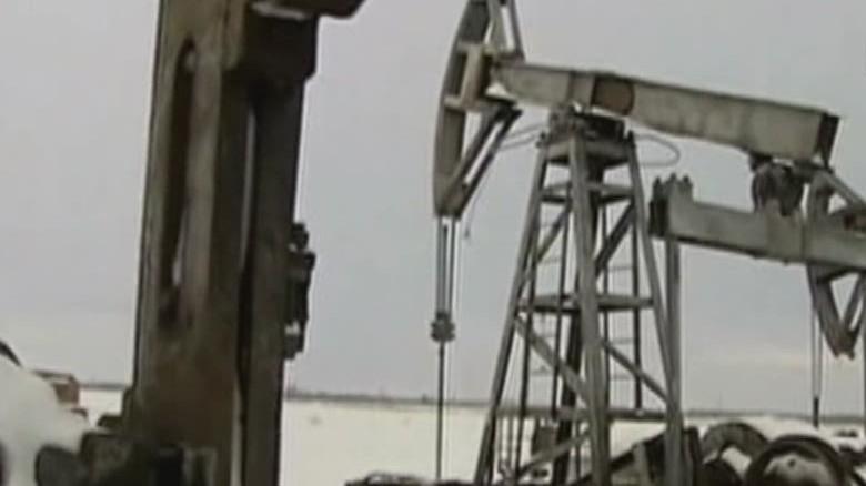 Obama's Alaska move triggers fight