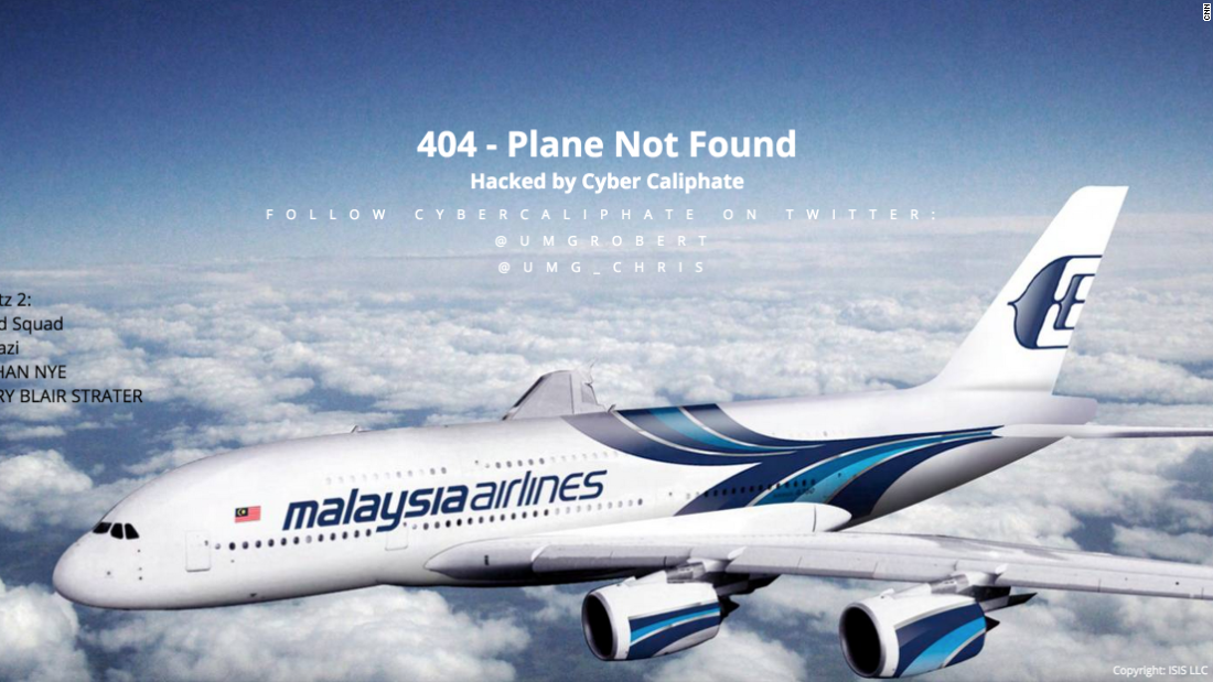 tqm in air asia malaysia airlines How is airasia connected to malaysia airlines both airlines are based in the same region and have lost planes in the past year, but, in short.