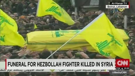 exp CTW Anderson Nashashibi Hezbollah Israel _00002001
