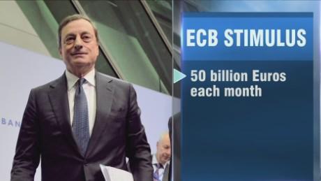 exp QMB Quest Renzi europe economy_00002001