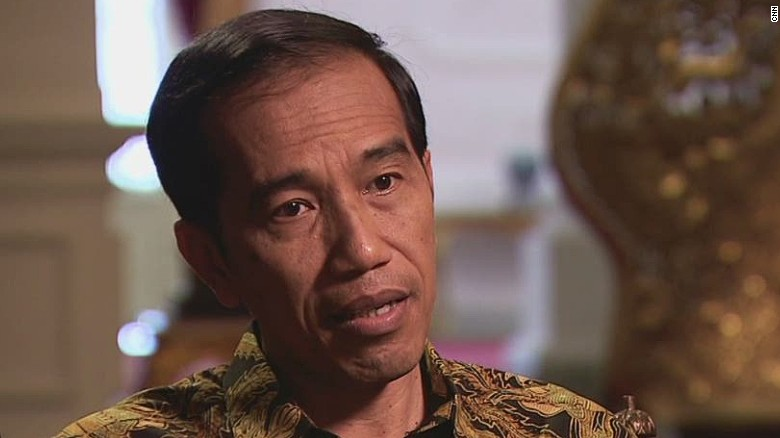 amanpour intv indonesian president joko widodo part one_00072323