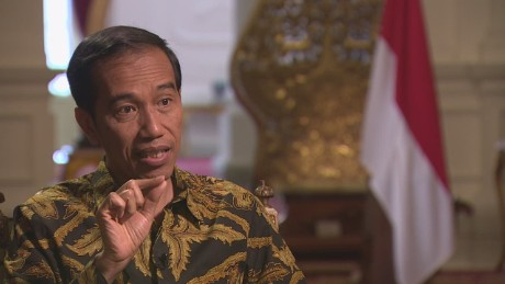 intv amanpour joko widodo death penalty drugs _00004526.jpg