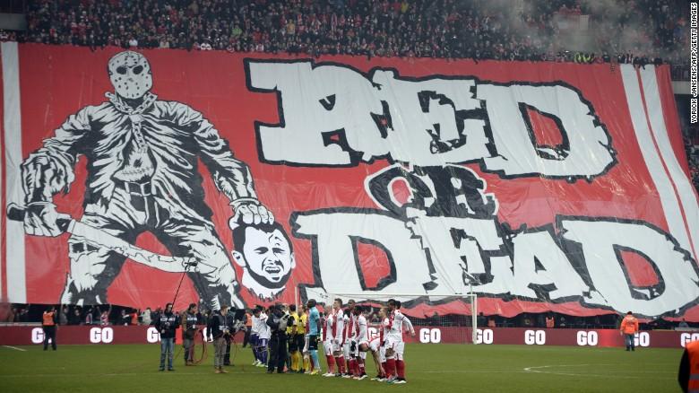 150126171310-red-or-dead-banner-exlarge-169.jpg