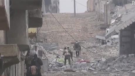 tsr dnt sciutto isis kobani_00003310