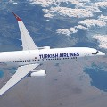 wifi airline turkish
