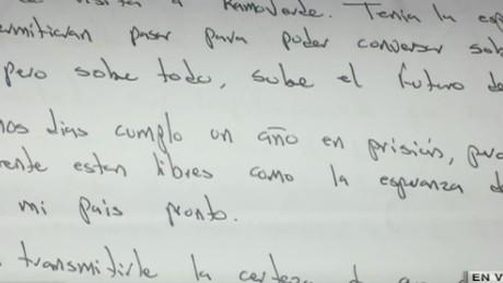 cnnee conclu letter venezuela jail lopez_00003817