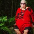 aboriginal 3 aunty clarabell