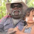 aboriginal 7