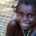 aboriginal 10 girl aurukun