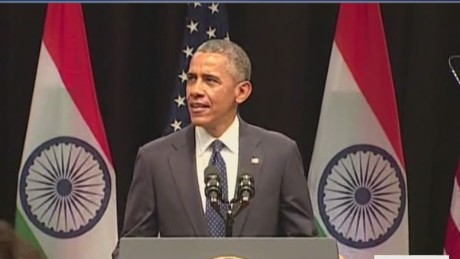 lklv kosinski obama us india relations_00002719