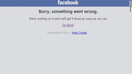 mxp facebook instagram down_00010907