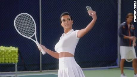 conan kim kardashian super bowl ad_00014016.jpg