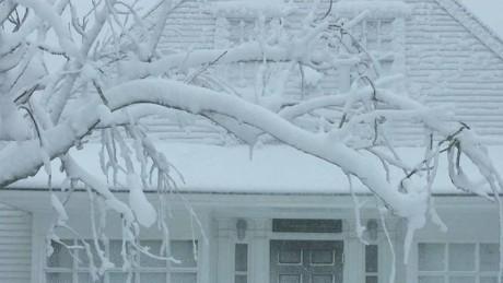 lead dnt baldwin boston weather wrap _00002105