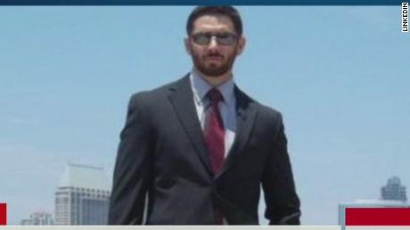 ac vo starr libya hotel attack_00001323