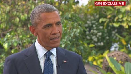 GPS Obama Netanyahu_00010911.jpg
