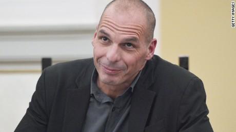 pkg gorani greece yanis varoufakis profile_00011105