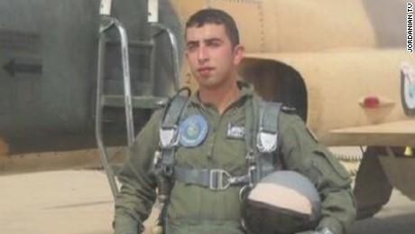 ctw dnt anderson jordanian pilot profile_00021804