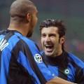 Figo gal 5 Inter