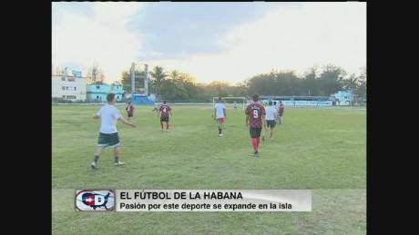 DUSA- Futbol en Cuba_00011706