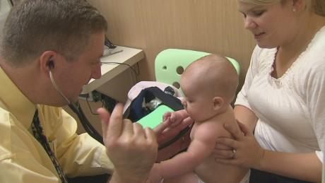Infants & Pain_00011722