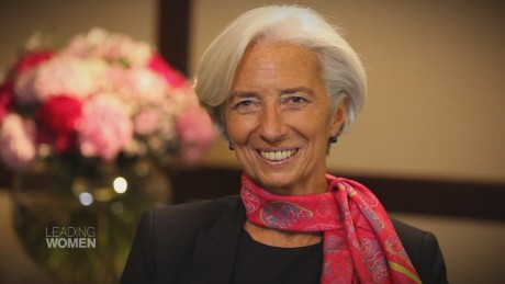 spc leading women lagarde week 4_00025424