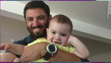 lead intv berry father american killed libya_00002807