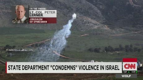 exp Jerisalem IDF Spokesman_00002001