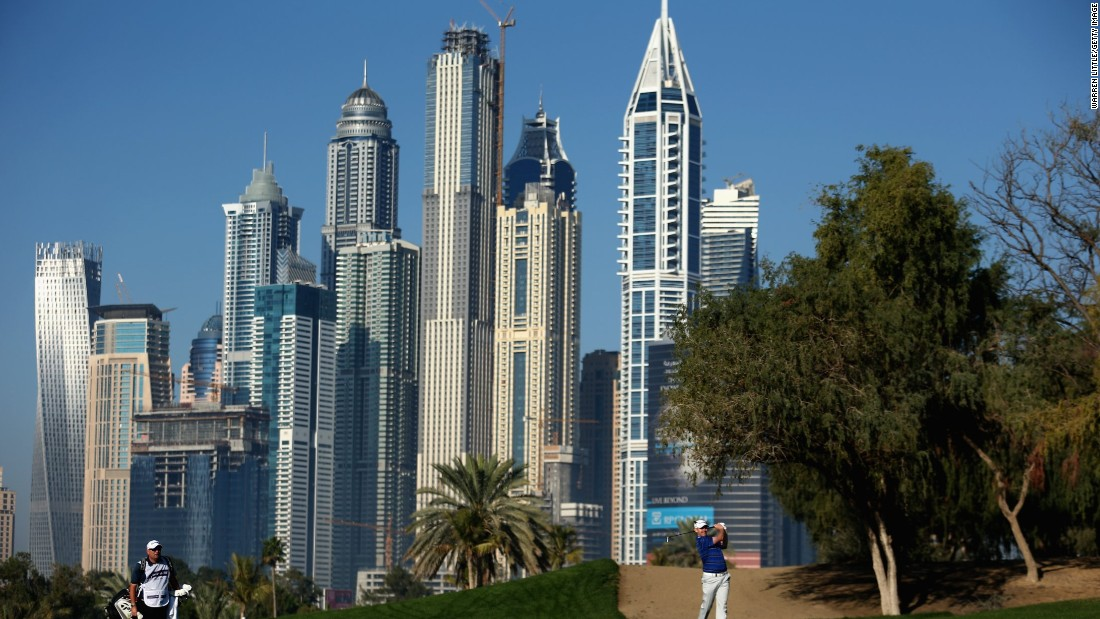 Dubai is the Middle East's leader in arrivals, and its popularity seems to be increasing in step with the city's rapid expansion. It attracted 11.39 million in 2014, up 8.9% from 2013.