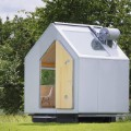 mobile homes renzo piano
