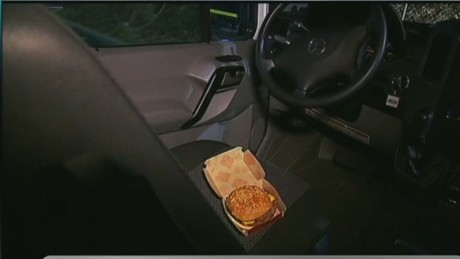 sot ridiculist driver ticketed burger_00023105.jpg
