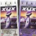 17 Super Bowl Tickets 0130