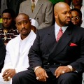 12 Suge Knight 0130 RESTRICTED
