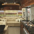 mobile home airstream int
