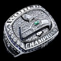 48a Super Bowlrings 0130