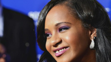 bobby kristina brown found unresponsive_00000927