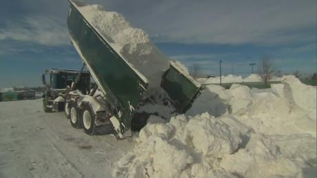 ganim dnt portland maine snow removal_00005728