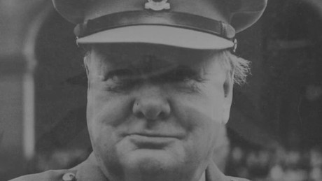nat pkg churchill remembered_00002017