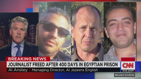 Al.Jazeera.journalist.released.from.Egyptian.prison_00051102.jpg