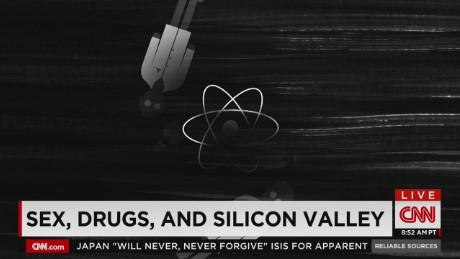 Sex.Drugs.Silicon.Valley_00023629.jpg