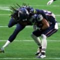 01 Super Bowl XLIX