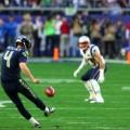 02 Super Bowl XLIX