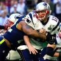11 Super Bowl XLIX