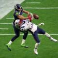 12 Super Bowl XLIX