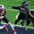 15 Super Bowl XLIX