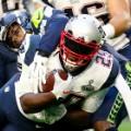 16 Super Bowl XLIX
