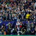 19 Super Bowl XLIX