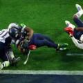 23 Super Bowl XLIX