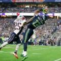 25 Super Bowl XLIX
