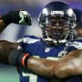 31 Super Bowl XLIX