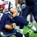 32 Super Bowl XLIX